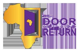 The Door of Our Return Logo